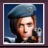 ACL JMvC icon - Jill Valentine
