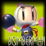 BombermanDLCBox