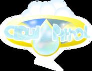CloudPatrolLogo