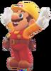 Constructor Mario 2