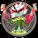 Crimson ZF Icon