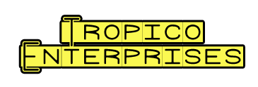 FCSTropicoEnterprises