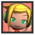 JSSB Character icon - DJ Candy