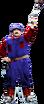 JSSB Mario Mario alt 1