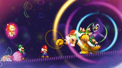 Mario-And-Luigi-2