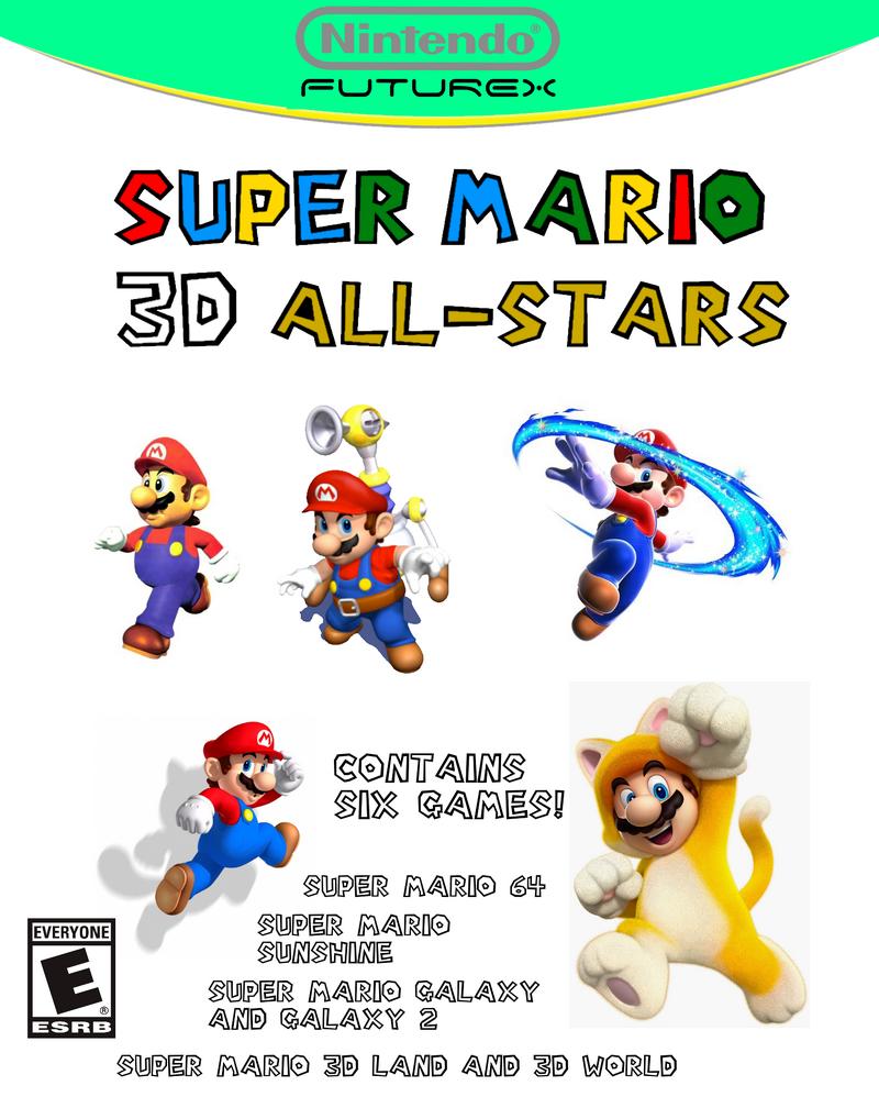 Mario3DAllStars-Boxart