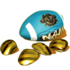 Mode Icon Clam Blitz