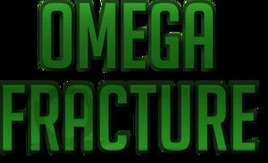 Omega Fracture logo