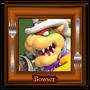 SB2 Bowser Icon