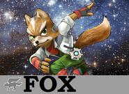 SSBEB,Fox