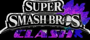 Smashbrosclash