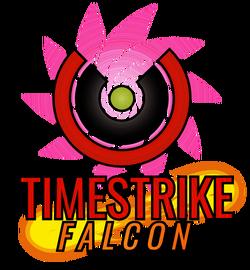 TimeStrike Falcon