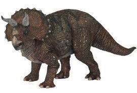 Triceratops 4