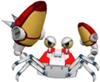 100px-1 Shellcracker