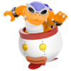 ACL - SSBSwitch recolour - Roy Koopa