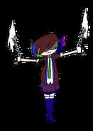 Aurora BoxartRender