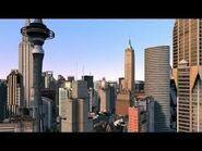 Cities 5