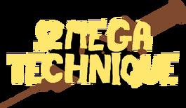 FSBOWordArt OmegaTech