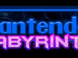 Fantendo Labyrinth
