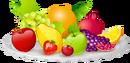 Fruit nintenzoo