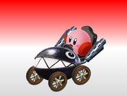 KirbyKartSGY