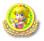 MTO- Peach Icon1