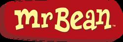 Mr. Bean (animated TV series) logo