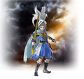 Onion Knight bluepalette