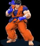 Ryu goku 2