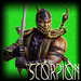 ScorpionSelectionBox
