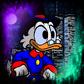 ScroogeMcDuckEmpire