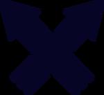 Splatoon Map Icon