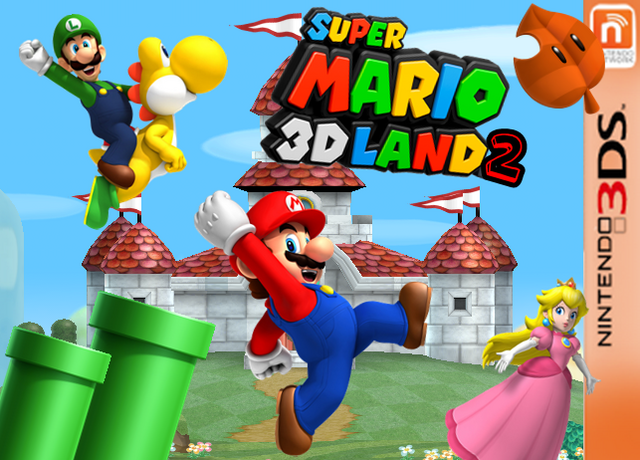 File:SuperMario3DLand2.png