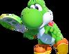 Yoshi (Mario Tennis Ultra Smash)