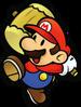 136px-Paper-Mario-Hammer