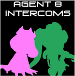 Agent8intercoms