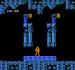 Brinstar Metroid NES