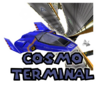 Cosmo Terminal MKG