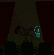 F1-Theater-Gilgamesh