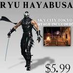 HayabusaDLCSGY
