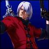IncIcon-Dante