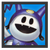 JSSB Character icon - Jack Frost