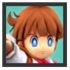 JSSB Character icon - Prince of Sablé