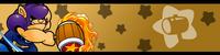 KRPG reveal Hammer