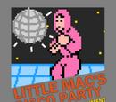 Little Mac's Dance Party