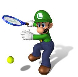 Mario-Power-Tennis-mario-and-luigi-9339497-500-490