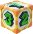 Mp10diceblock