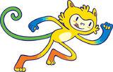 Rio-2016-olympic-mascot-album-2