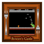 SB2 Bowser's Castle stage icon