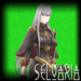 SelvariaSelectionBox
